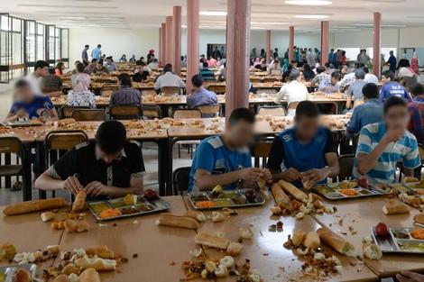 تارودانت بريس - Taroudantpress :المغرب يستوعب أكثر من مليون طالب بإنشاء 17 مؤسسة جامعية