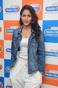 Lavanya Tripathi stylish photos-thumbnail-16