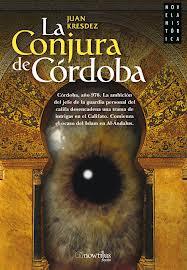 La conjura de Cordoba, Juan Kresdez