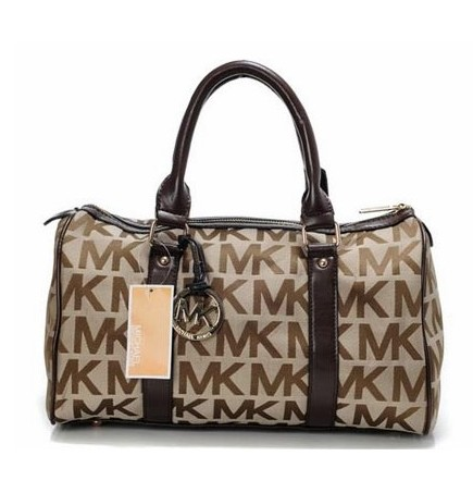 de2e7705ae52 Cheap Michael Kors Shoulder Bags Sale