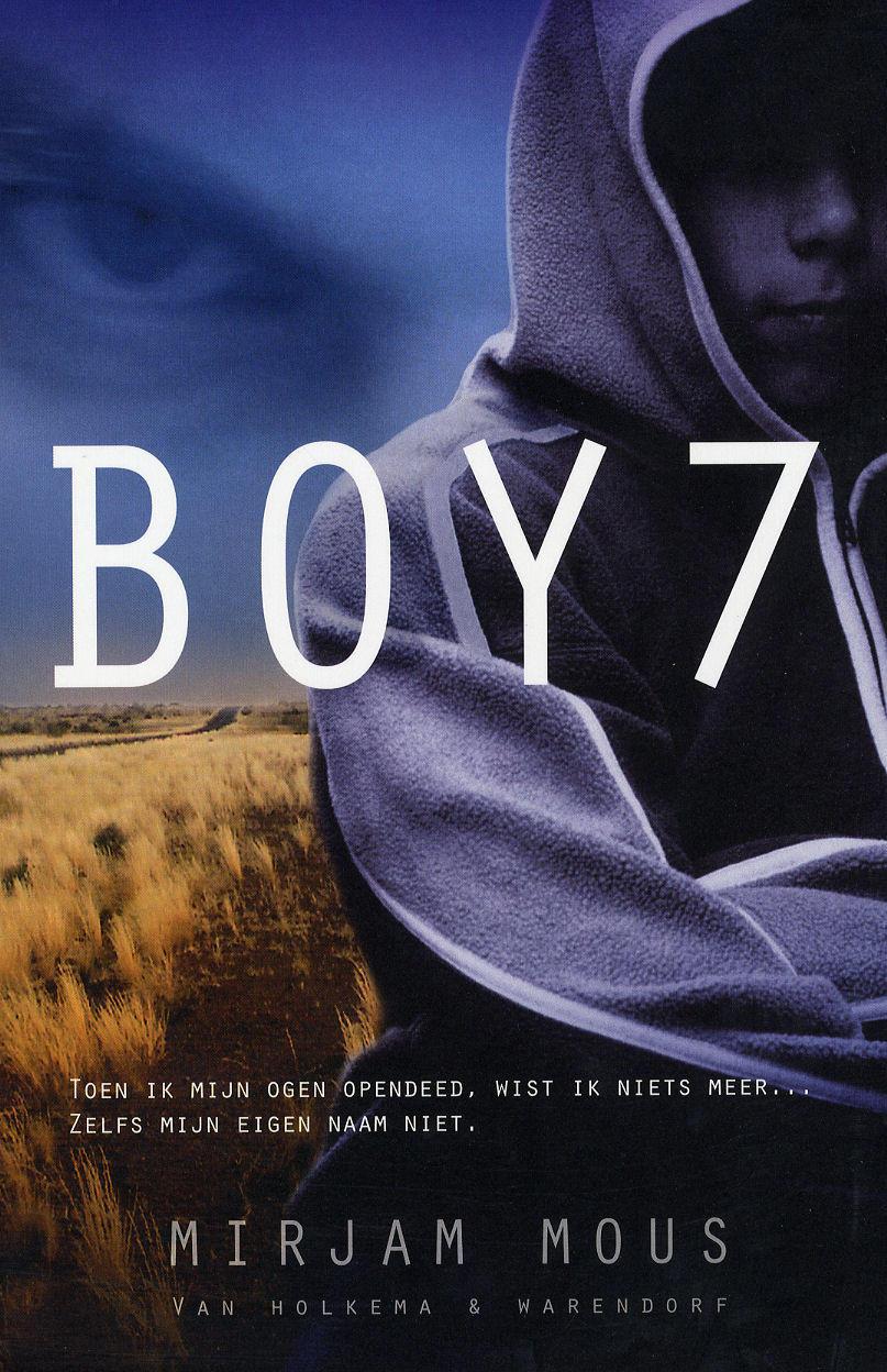 boy 7