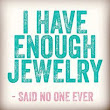 Valentine's Day Inventory Sale All Jewelry $5