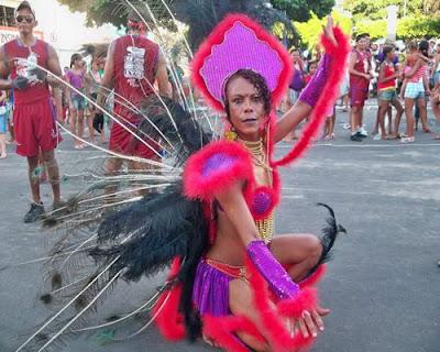 Brazil two trans murders
