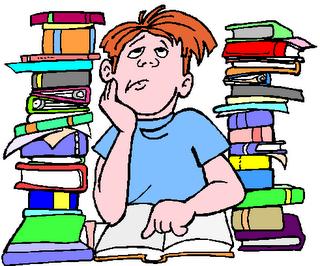 Pemfaktoran Bentuk Aljabar Kelas 8 SMP Dilengkapi Pembahasan Contoh Soal