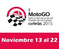 Motogo 2015