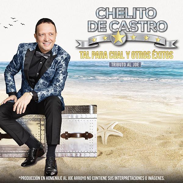 Tributo-Joe-Arroyo-Chelito-de-Castro