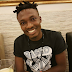 #BBNaija Winner Efe Performance Shut Down Ay's Live 2017 (Watch Video)