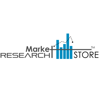 Utility Scale Wind Turbine Market are Anticipated to Reach $130 Billion by 2016 | Market Research Store