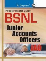 BSNL JAO Previous QUestion Papers