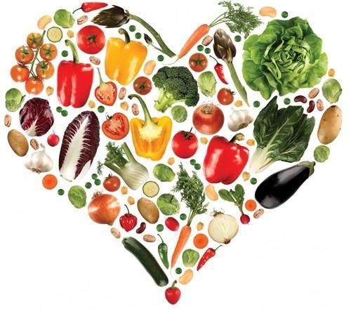 Món ăn uống ngăn ngừa bệnh tim mạch