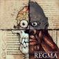 http://geckoproducciones.blogspot.com.es/2013/10/regma.html