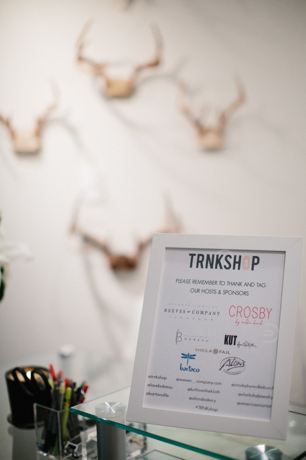 trnkshop