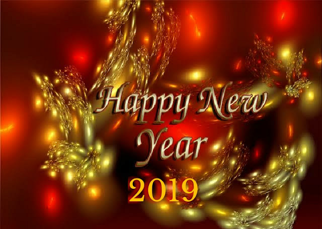 Combodian-New-year-2019