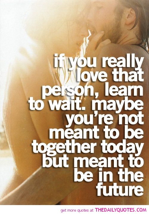 boyfriend quotes to his girlfriend - photo #18