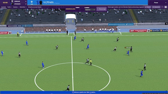 football-manager-2019-pc-screenshot-www.ovagames.com-3