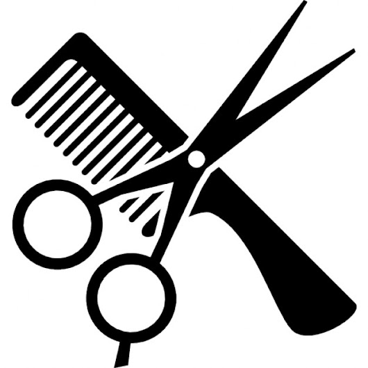When She Cuts Her Hair - Flash Fiction