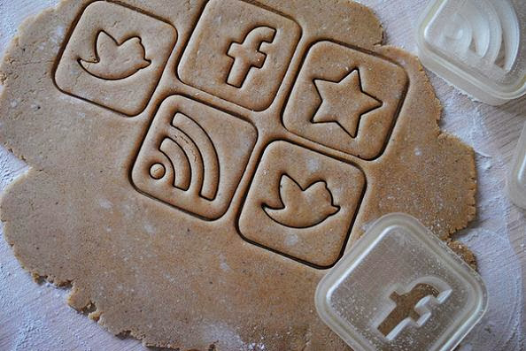 Awesome Cookie Cutters and Cool Cookie Cutter Designs (15) 10
