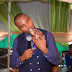 Shocking: Pastor Kills A Dog, Eats It Raw In Chuch And Also Feeds It To Members In Botswana (Photos)