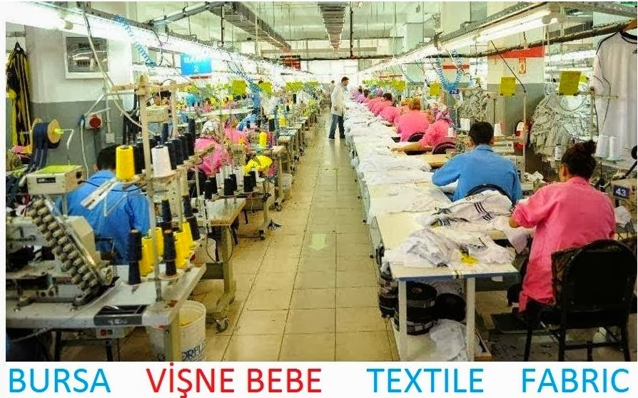 WholeSale kids Clothing - baby clothes manufacturing firm