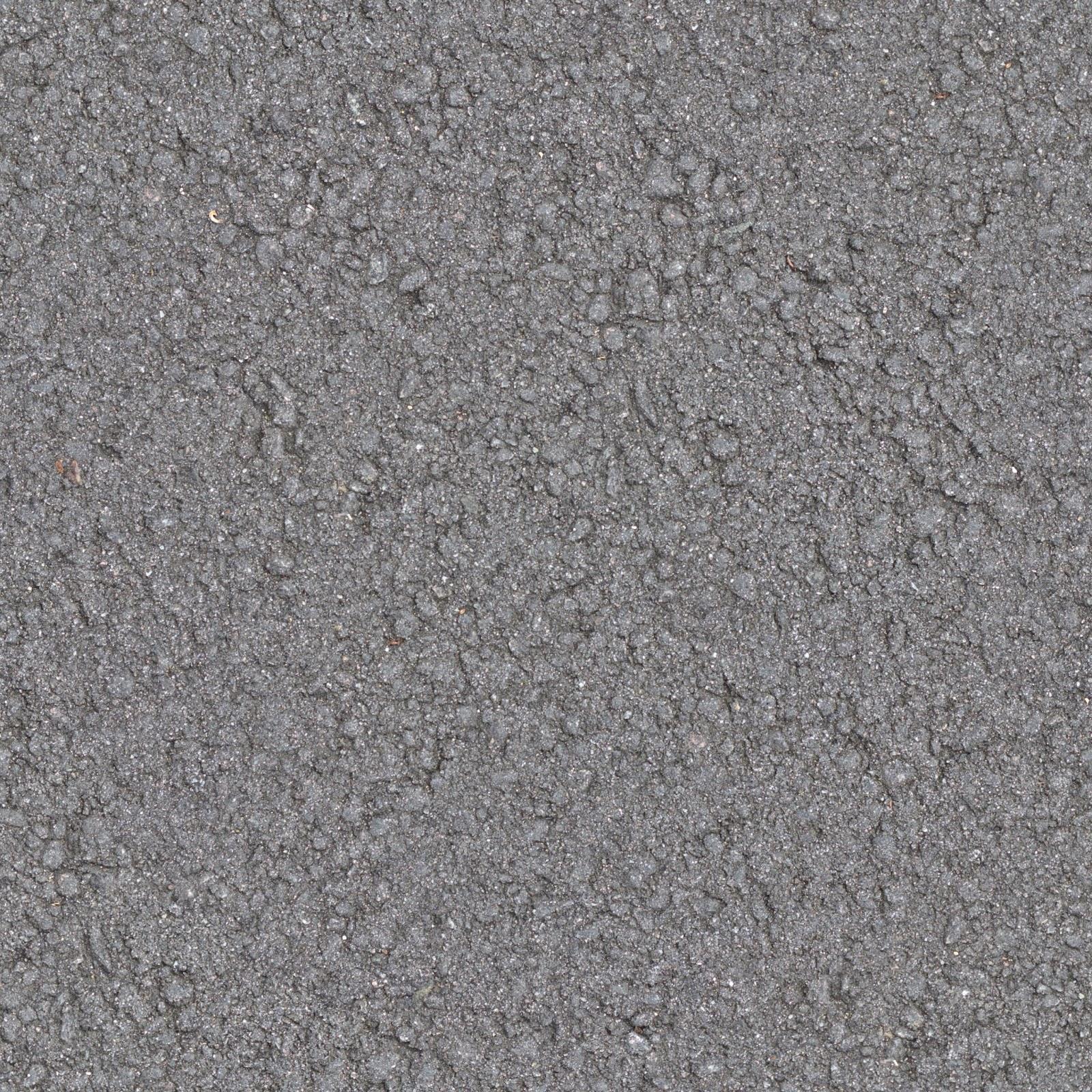 High Resolution Seamless Textures Seamless Asphalt Tarmac