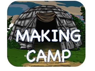 https://appstore.com/makingcampfree