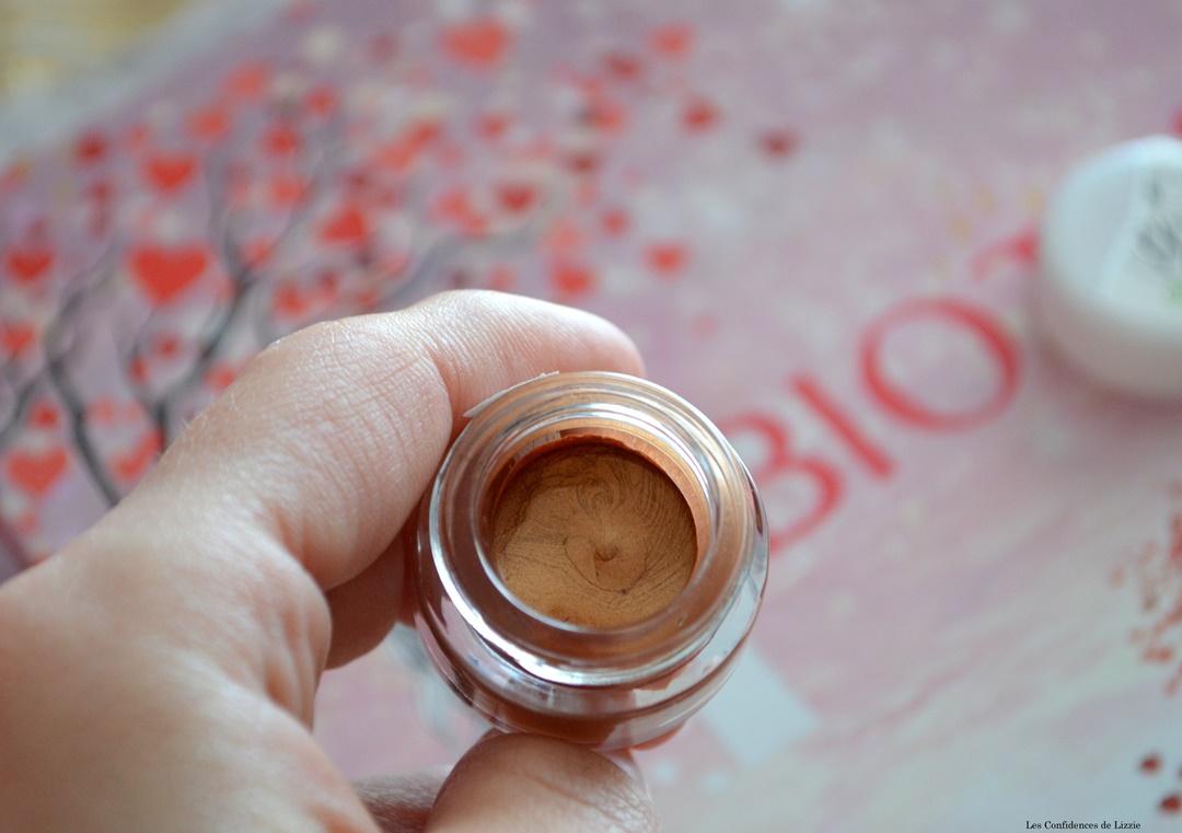 bio-naturel-makeup-maquillage-regard