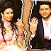 SHOCKER NEWS ! Divyanka Tripathi and Vivek had a BIG ugly fight