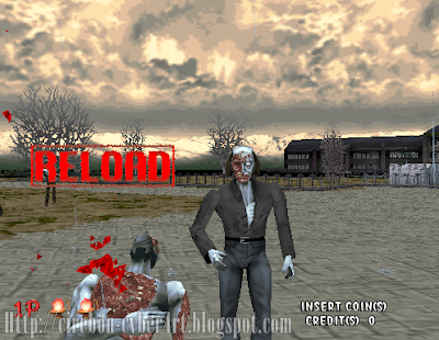 http://cirebon-cyber4rt.blogspot.com/2012/10/download-game-house-of-dead-i-portable.html
