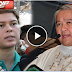 Watch: Mayor Sara Duterte, Bumwelta at Sinupalpal ng Todo si Archsbishop Socrates Villegas.
