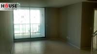 Linda Cobertura Duplex, em um dos melhores bairros de Curitiba!
