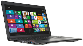 Asus R513E Drivers windows 8.1 64bit and windows 10 64bit