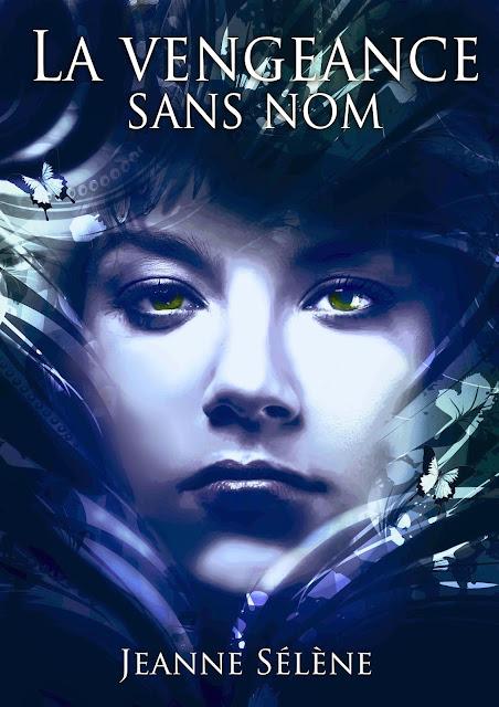 roman de fantasy livre