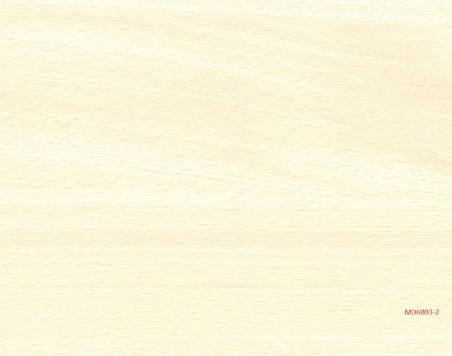Ván hdf phủ melamine mã E6003-2