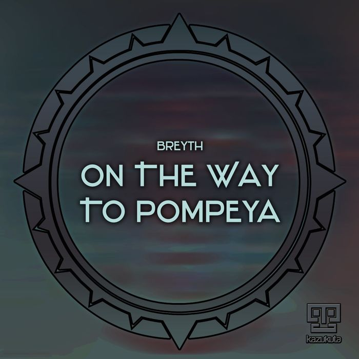 House music forever breyth on the way to pompeya for Jaguar house music