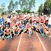 Atletismo do Time Jundiaí conquista 12 medalhas na 1ª etapa do Circuito Regional