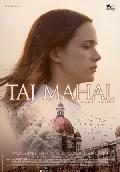 Sinopsis Film TAJ MAHAL (2016)