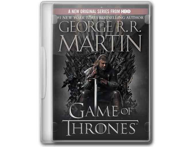 Game of thrones s03e03 subtitles subscene / R plot line label