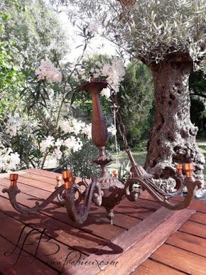 lustre-solaire-diy-jardin