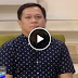 WATCH: FR. Secillano of CBCP pointed out to respect lives of criminals!