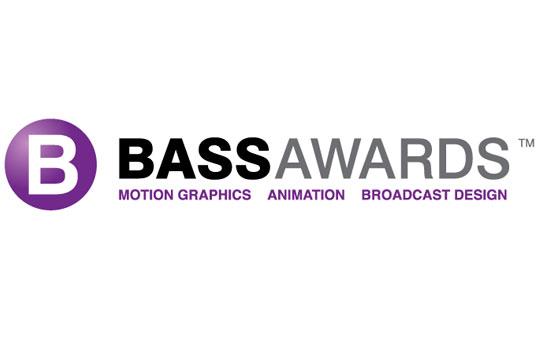 BASSAWARDS - International Awards of Motion Graphics, Animation and Broadcast Design