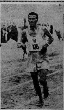 Στυλιανός Κυριακίδης ή Στέλιος Κυριακίδης (Στατός Πάφου 4 Μαΐου 1910 - Φιλοθέη Αττικής 10 Δεκεμβρίου 1987)