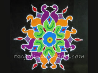 kolam-for-Deepavali-5.jpg