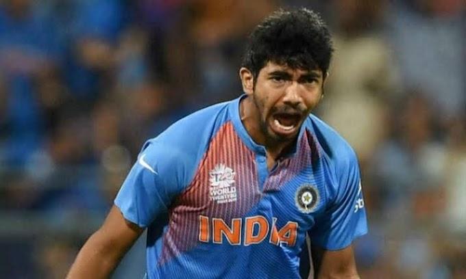 आईसीसी वनडे गेंदबाजी रैंकिंग