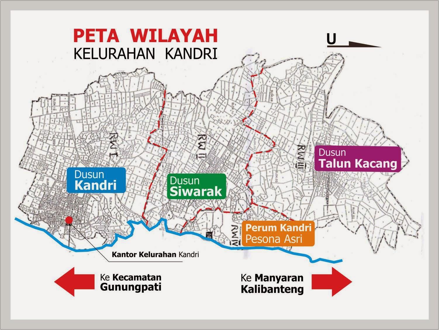 Lokasi Pijat Plus Semarang - Fijat Flus