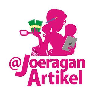 http://www.nurulfitri.com/2017/11/mandiri-finansial-bersama-joeragan-artikel.html