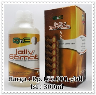 Pengobatan Herbal Alami Trigger Finger
