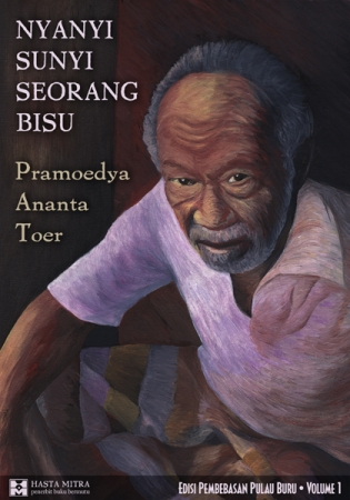 Download toer ananta pramoedya novel pdf