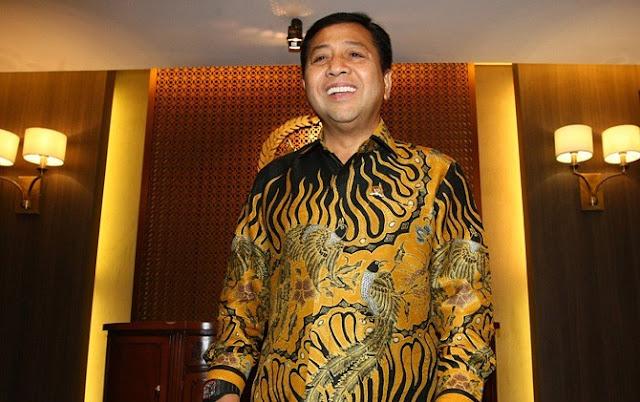 pengacara setya novanto minta polisi segera tangkap pimpinan kpk c 168077 - Pengacara Setya Novanto Minta Polisi Segera Tangkap Pimpinan KPK
