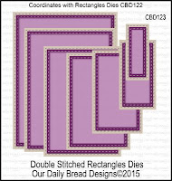 https://ourdailybreaddesigns.com/double-stitched-rectangles-dies.html