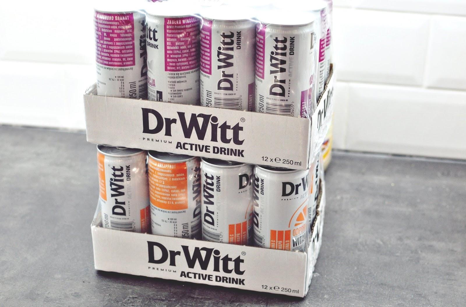 lepsze-zdrowie_uzupełnienie-diety